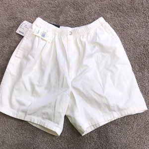 Nautica Captain Shorts